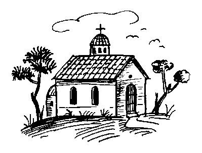 نظرة رعائية إلى الكنيسة
