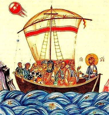 الخصائص الجوهريّة للكنيسة الأرثوذكسيّة