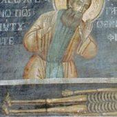 الدهريّة: تحدّي الكنيسة الأكبر