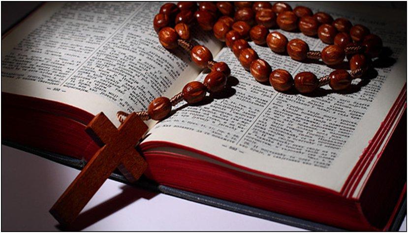 الخوري المؤرخ ميخائيل البرامكي القدسي