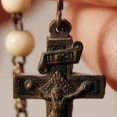 أن تكون أرثوذكسيًّا في عالمٍ غير أرثوذكسيّ