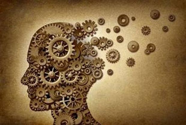 اللاهوت والخبرة، عدم كفاية العلم والتحليل النفسي  بحسب الشيخ صوفروني