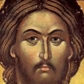 """لماذا سمّي المسيح """"يسوع"""" لا """"عمّانوئيل"""" كما تنبّأ عنه إشعياء النبيّ"""