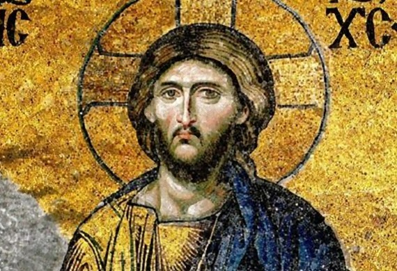 ألوهيّة المسيح